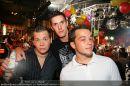 Birthday Boys - Nachtschicht DX - Fr 27.07.2007 - 66