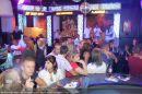 Party Night - Nachtschicht SCS - Sa 28.07.2007 - 16