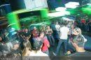 Party Night - Nachtschicht SCS - Sa 28.07.2007 - 29