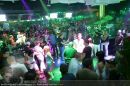 Party Night - Nachtschicht SCS - Sa 28.07.2007 - 32
