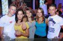 Party Night - Nachtschicht SCS - Sa 28.07.2007 - 36
