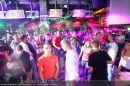 Party Night - Nachtschicht SCS - Sa 28.07.2007 - 59