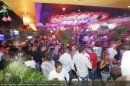 La Noche del Baile - Nachtschicht DX - Do 02.08.2007 - 113