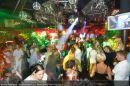 La Noche del Baile - Nachtschicht DX - Do 02.08.2007 - 89