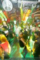 La Noche del Baile - Nachtschicht DX - Do 02.08.2007 - 91