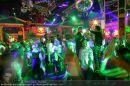 La Noche del Baile - Nachtschicht DX - Do 02.08.2007 - 94