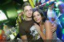 Wet T-Shirt Party - Nachtschicht SCS - Fr 03.08.2007 - 2