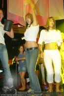 Wet T-Shirt Party - Nachtschicht SCS - Fr 03.08.2007 - 53