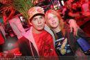 Wet T-Shirt Party - Nachtschicht SCS - Fr 03.08.2007 - 64