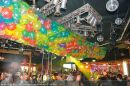 Balloon Party - Nachtschicht DX - Fr 03.08.2007 - 25