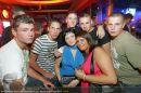 Saturday Special - Nachtschicht DX - Sa 04.08.2007 - 102