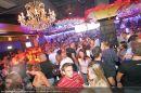 Saturday Special - Nachtschicht DX - Sa 04.08.2007 - 145