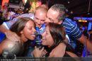 gcl Blue Monday - Nachtschicht SCS - Mo 06.08.2007 - 65
