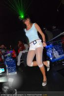 gcl Blue Monday - Nachtschicht SCS - Mo 06.08.2007 - 79