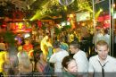 La Noche del Baile - Nachtschicht DX - Do 09.08.2007 - 102