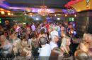 La Noche del Baile - Nachtschicht DX - Do 09.08.2007 - 18