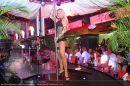 La Noche del Baile - Nachtschicht DX - Do 09.08.2007 - 43