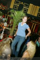 La Noche del Baile - Nachtschicht DX - Do 09.08.2007 - 57