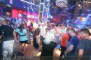 Master Blaster - Nachtschicht DX - Fr 10.08.2007 - 69