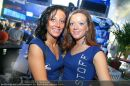 gcl Blue Monday - Nachtschicht SCS - Mo 13.08.2007 - 55