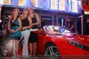 Love Sensation - Nachtschicht DX - Di 14.08.2007 - 142