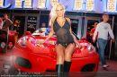 Love Sensation - Nachtschicht DX - Di 14.08.2007 - 170