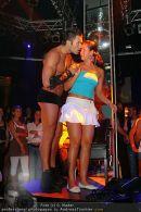 Love Sensation - Nachtschicht DX - Di 14.08.2007 - 76