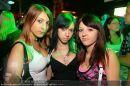 Love Sensation - Nachtschicht DX - Di 14.08.2007 - 96