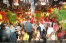 La Noche del Baile - Nachtschicht DX - Do 16.08.2007 - 46