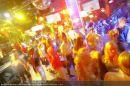 La Noche del Baile - Nachtschicht DX - Do 16.08.2007 - 49