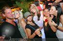 La Noche del Baile - Nachtschicht DX - Do 16.08.2007 - 7