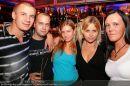 Schaumparty - Nachtschicht DX - Fr 17.08.2007 - 24