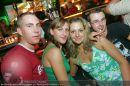 Saturday Special - Nachtschicht DX - Sa 18.08.2007 - 15
