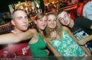 Saturday Special - Nachtschicht DX - Sa 18.08.2007 - 51