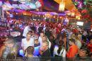 Saturday Special - Nachtschicht DX - Sa 18.08.2007 - 77