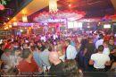 Saturday Special - Nachtschicht DX - Sa 18.08.2007 - 78