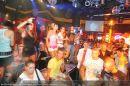 Saturday Special - Nachtschicht DX - Sa 18.08.2007 - 91