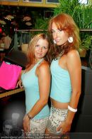 La Noche del Baile - Nachtschicht DX - Do 23.08.2007 - 61