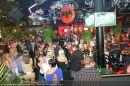 La Noche del Baile - Nachtschicht DX - Do 23.08.2007 - 65