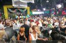 Birthday Girls - Nachtschicht SCS - Fr 24.08.2007 - 13