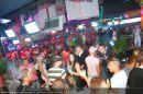 Birthday Girls - Nachtschicht SCS - Fr 24.08.2007 - 60