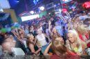 Birthday Girls - Nachtschicht SCS - Fr 24.08.2007 - 87