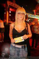 Birthday Girls - Nachtschicht DX - Fr 24.08.2007 - 34