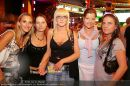 Birthday Girls - Nachtschicht DX - Fr 24.08.2007 - 35