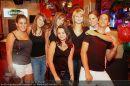 Birthday Girls - Nachtschicht DX - Fr 24.08.2007 - 39