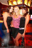 Birthday Girls - Nachtschicht DX - Fr 24.08.2007 - 40