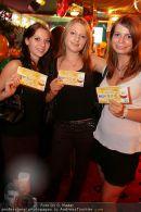 Birthday Girls - Nachtschicht DX - Fr 24.08.2007 - 51