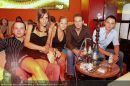 Birthday Girls - Nachtschicht DX - Fr 24.08.2007 - 7