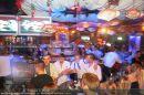 50 Prozent Party - Nachtschicht DX - Sa 25.08.2007 - 113