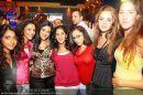 50 Prozent Party - Nachtschicht DX - Sa 25.08.2007 - 116